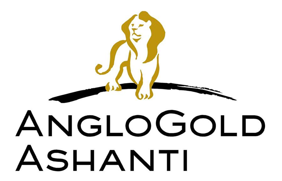 Angologold Ashanti Logo