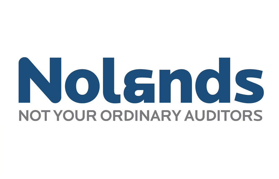 Nolands Logo